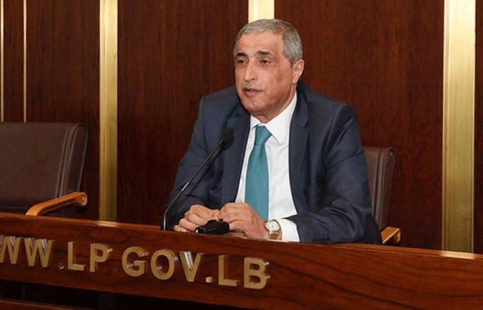 هاشم: للإسراع في تشكيل حكومة قادرة على مواجهة التطورات