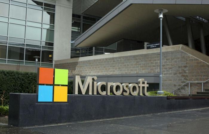 ميزة درجة الإنتاجية تجلب الانتقادات لمايكروسوفت