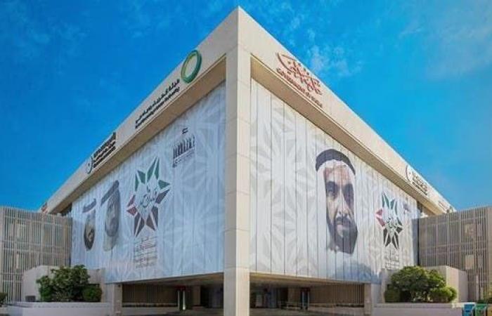 دبي تخفض رسوم الوقود الإضافية للكهرباء والماء
