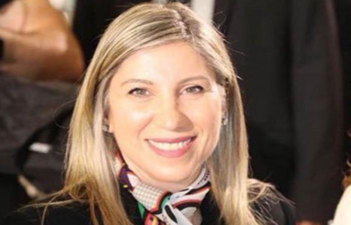 الطبش: القضية الفلسطينية لا تموت