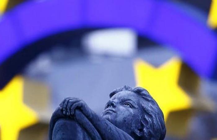 رفض اوروبي لدعوات إلغاء الديون المتراكمة بسبب كورونا