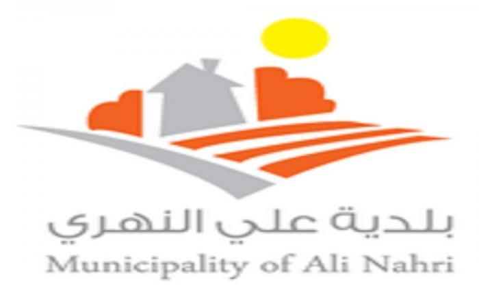 بلدية علي النهري: بطريقة كيدية أكملت المبرات كامل دوامها
