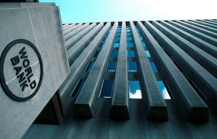 البنك الدولي: أكثر من نصف اللبنانيين فقراء بحلول 2021