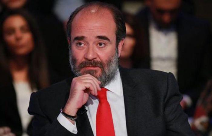 عقيص: لا لاستبعاد رئيس الجمهورية عن المشاركة بتسمية الوزراء