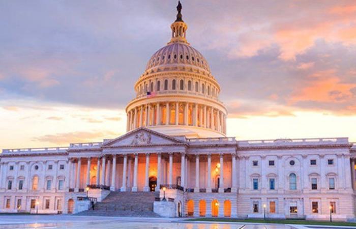 واشنطن ترحب بتصنيف لاتفيا حزب الله منظمة إرهابية