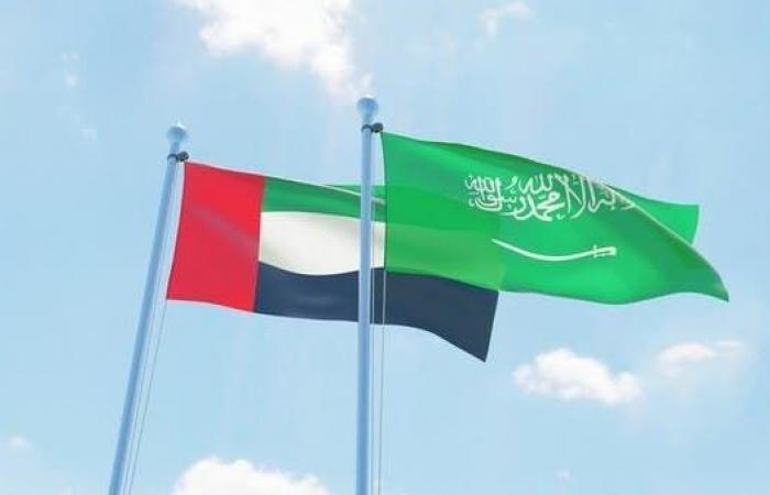 الإمارات والسعودية تتصدران مؤشر تنافسية الاقتصادات العربية