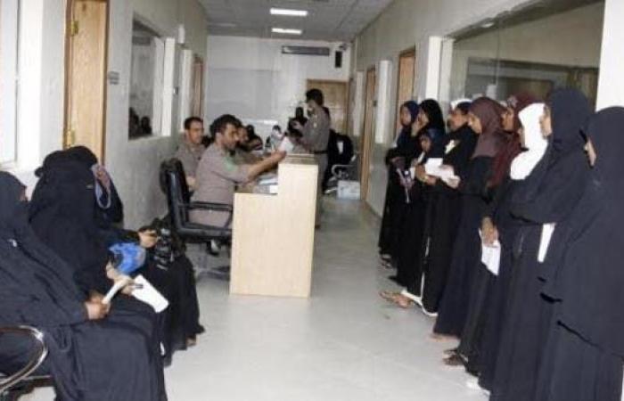 الكويت تستعد لإعادة 80 ألف عامل منزلي.. وهذه الآلية