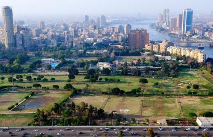 ميزان المدفوعات المصري يسجل عجزاً بـ 8.5 مليار دولار