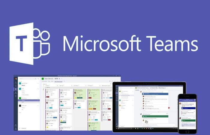 مايكروسوفت تضيف ميزات اتصال جديدة إلى Teams