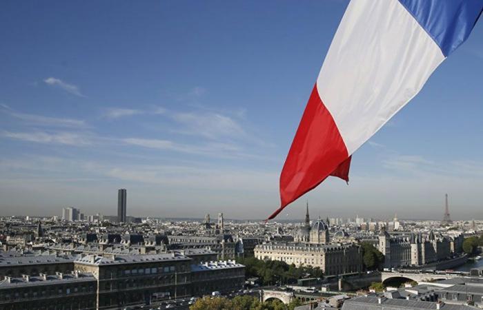 فرنسا: العقوبات الأميركية لن تساعد في تشكيل الحكومة