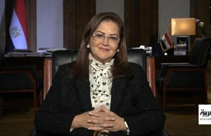 الاستثمارات العامة بمصر تقفز 70% لـ 595 مليار جنيه في 2020
