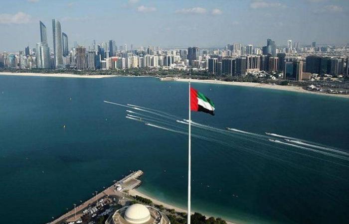 الإمارات تفعل إجراءات الحصول على تأشيرة دخول للإسرائيليين