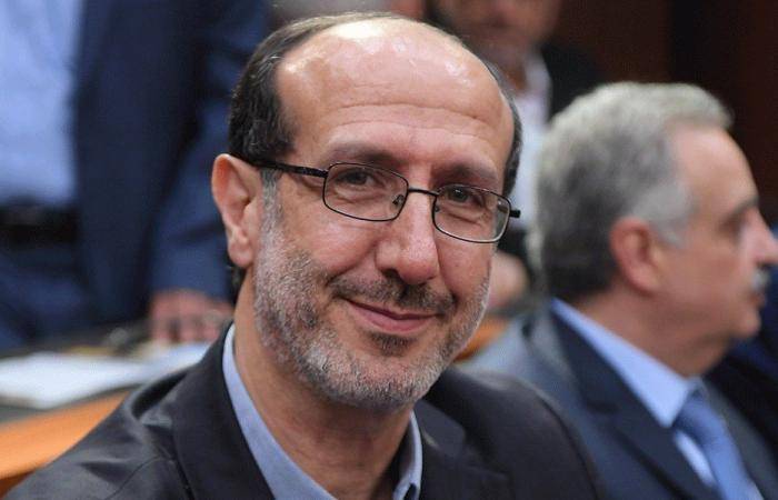 """""""الحزب"""" يقاضي كل من اتهمه بانفجار مرفأ بيروت"""