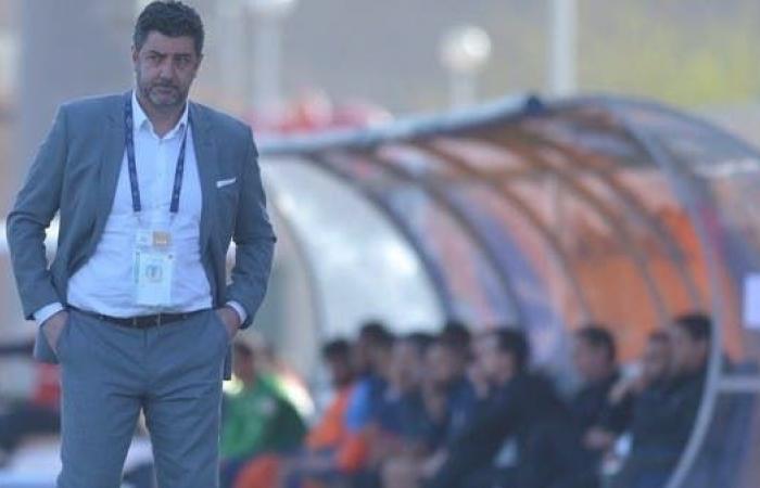 """صحف البرتغال: فيتوريا """"يغرق"""" في الدوري السعودي"""