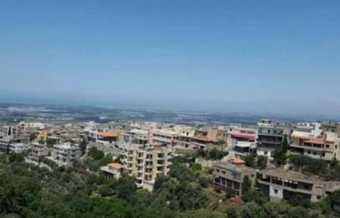 إصابتان جديدتان بكورونا في بلدة الشيخ محمد