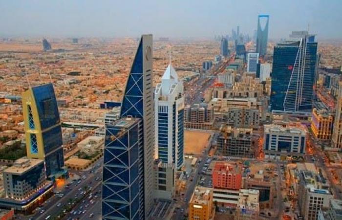 أسرع وتيرة نمو للقطاع الخاص غير النفطي في السعودي منذ 10 أشهر