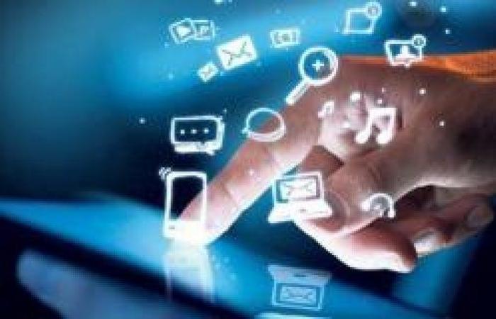 تشكيل عالم نظيف: منتدى تكنولوجيا المعلومات والاتصال صديقة البيئة في إفريقيا