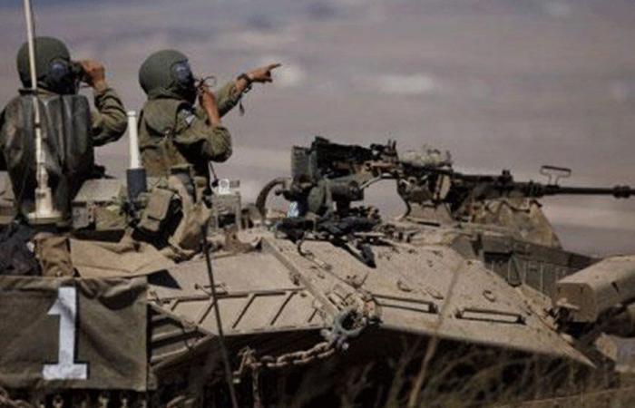 """فيلم 1982: المقاومة عبر """"نتفلكس"""""""