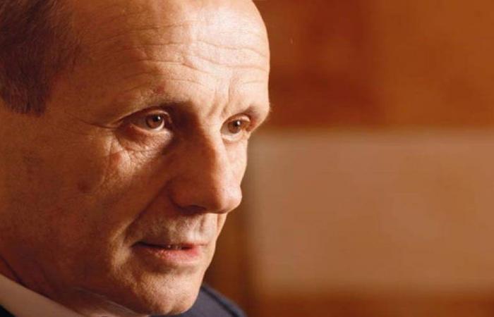 مروان شربل يحذّر من عمليات اغتيال