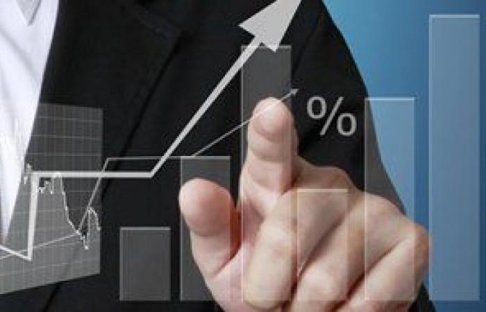 ما هو الاستثمار النشط والاستثمار السلبي؟ وما الفرق بينهما؟