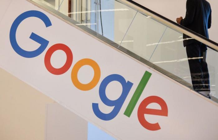 غوغل تُصدر المواضيع الأكثر رواجًا في لبنان