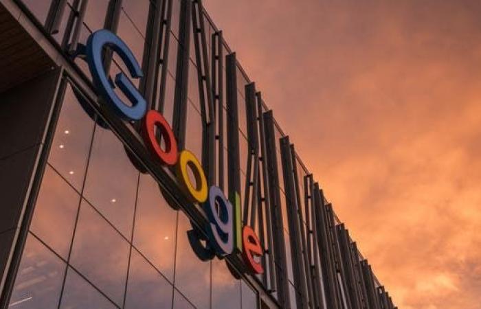 """غوغل ملاحقة قضائياً.. بسبب """"الاحتكار"""""""