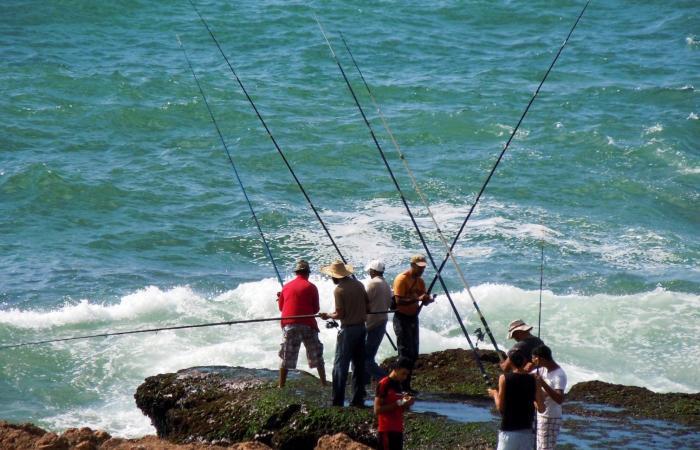 """""""حقوق الصيد"""" تحت مجهر الاتحاد الأوروبي مجدداً"""