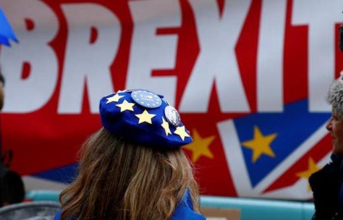 من الخاسر الأكبر من الانفصال.. بريطانيا أم أوروبا؟