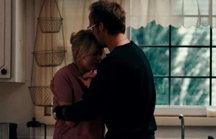 يخلو من قصص الحب الخيالية الساذجة.. لماذا يعدُّ Blue Valentine أفضل فيلم رومانسي يمكن أن تشاهده؟