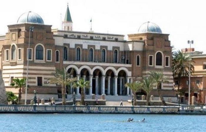 المركزي الليبي: 11 مليار دولار خسائر إيقاف إنتاج النفط منذ بداية العام