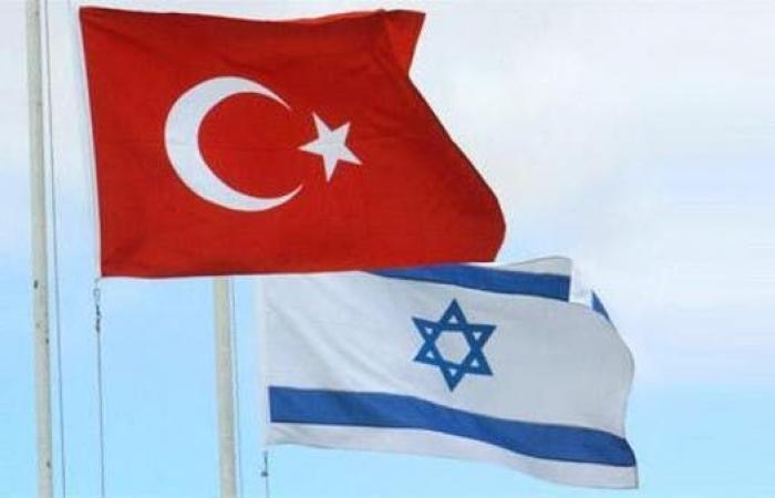 مستشار أردوغان: سوق الطاقة التركي واعد لإسرائيل