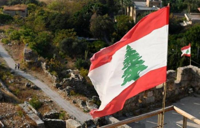 """إعادة """"تلزيم"""" لبنان؟"""
