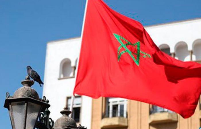 إقلاع أول طائرة إسرائيلية إلى المغرب