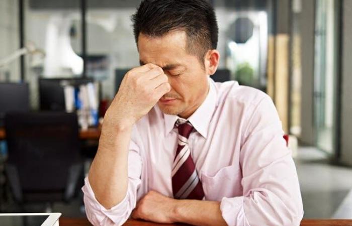 8 أعراض لنقص فيتامين C من بينها ضعف المناعة