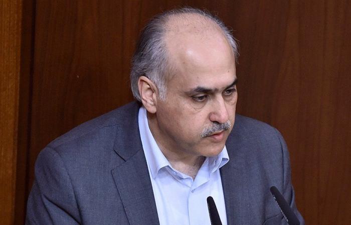 أبو الحسن: يا لوقاحتكم وأنتم توزعون الاتهامات للتغطية على فشلكم