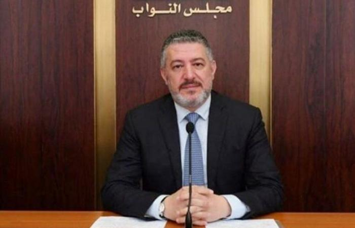 """عطاالله: تبقى الدولة المدنية أحد أهداف """"التيار"""""""