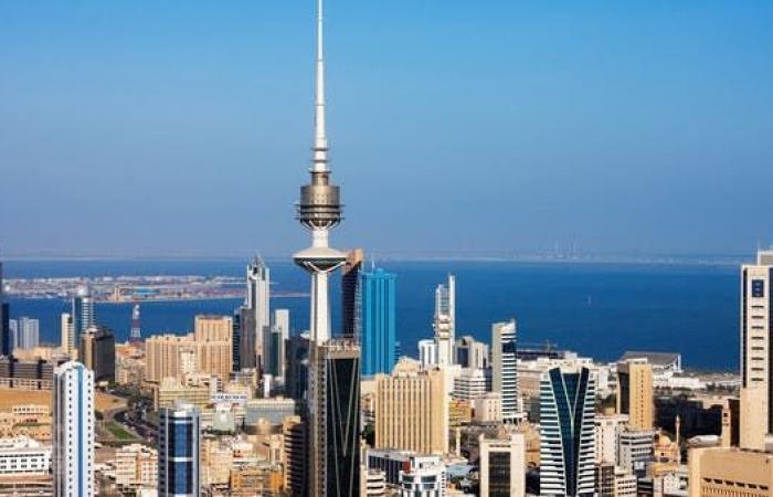 عجز ميزانية الكويت يرتفع لـ15.5 مليار دولار في 8 أشهر