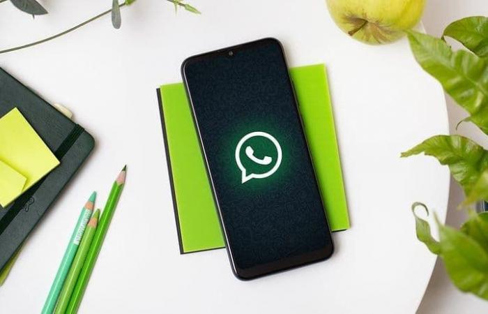 هذه الهواتف ممنوعة من واتساب في 2021.. وإليك الحل؟