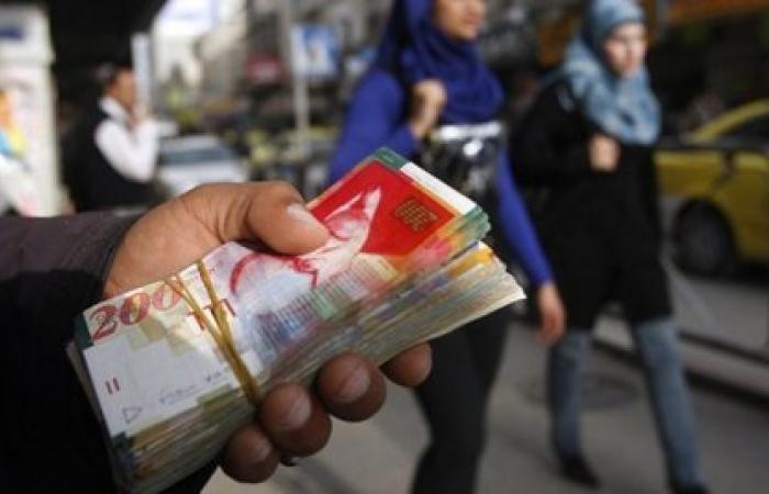 الدبلوماسية الفلسطينية تعمل على إنقاذ الاقتصاد الفلسطيني