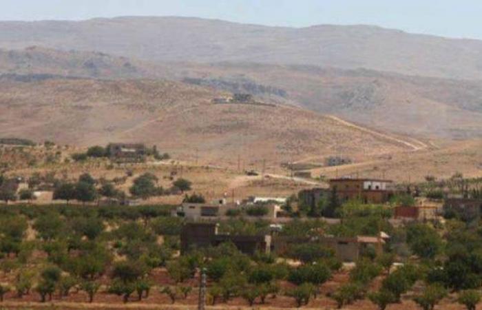 15 إصابة جديدة بكورونا في الهرمل