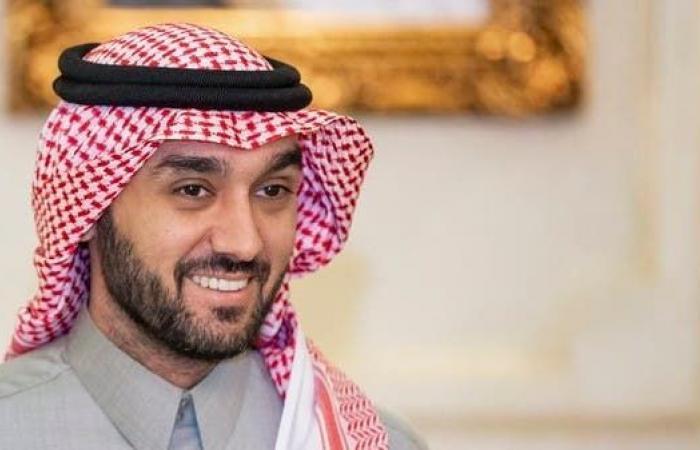الاثنين.. وزير الرياضة يفتتح مؤتمر الحوكمة والامتثال لتعزيز النزاهة