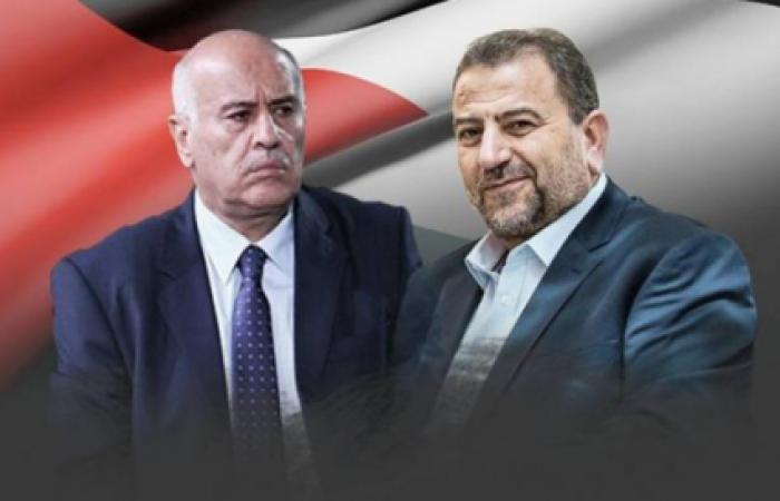 المصالحة الفلسطينية، مبادرات متعدّدة وطرق مسدودة