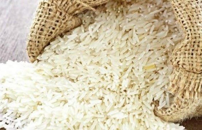 العراق يشتري أكثر من 213 ألف طن من الأرز المحلي