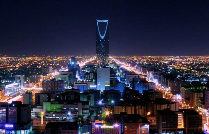 السماح بسفر غير السعوديين إلى خارج المملكة