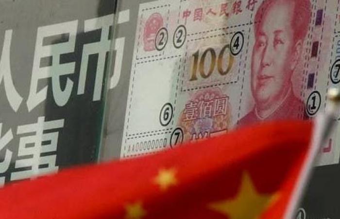 الصين تضاعف قائمة قطاعات جذب الاستثمار الأجنبي