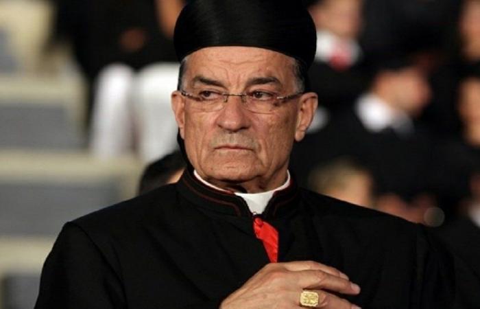 الرئاسة اللبنانية في العراء.. والبطريرك قد يرفع عنها الغطاء