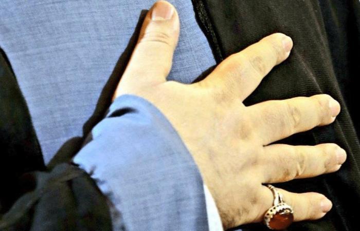 """نصرالله: تحريف الكلام الايراني وتحريض على """"القرض الحسن""""!"""