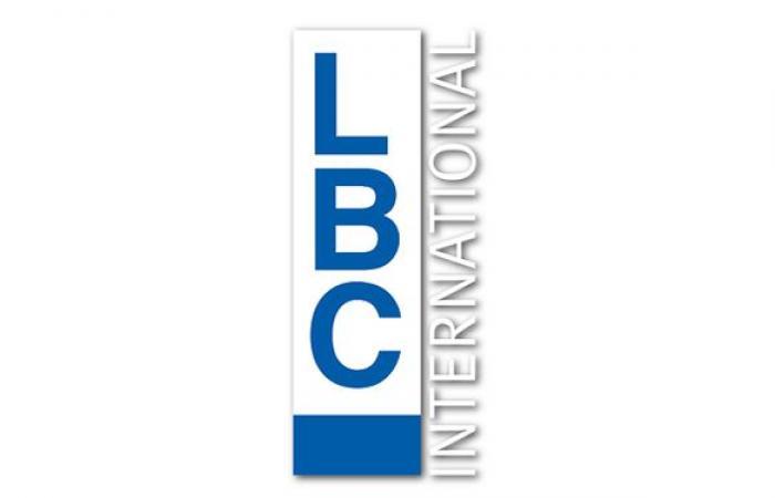 """الاعتداء بالضرب على مراسل الـ""""LBCI"""" في طرابلس"""