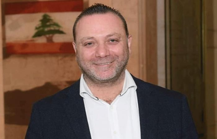 بسام أبو زيد: لم أستطع تحمّل الإبتعاد عن عائلتي