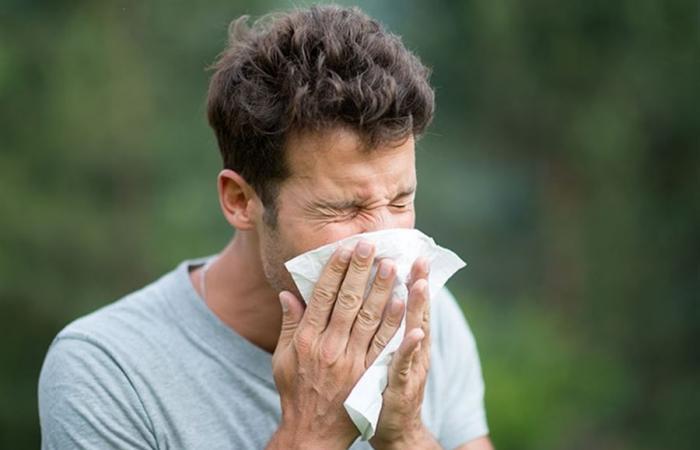 """حالة طبية شائعة تؤدي إلى """"ابتلاع الفيروس"""" والإصابة بكورونا"""